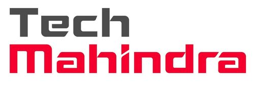 Tech Mahindra Ltd Logo (PRNewsFoto/Tech Mahindra Ltd)