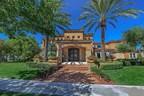 Tyson Luxury Home