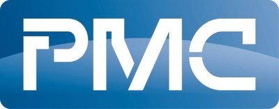 Microsemi Corporation Enters Definitive Agreement to Acquire PMC-Sierra, Inc.