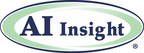 AI Insight Launches New Fee Report to Support Firm Obligations Related to DOL Fiduciary Rule