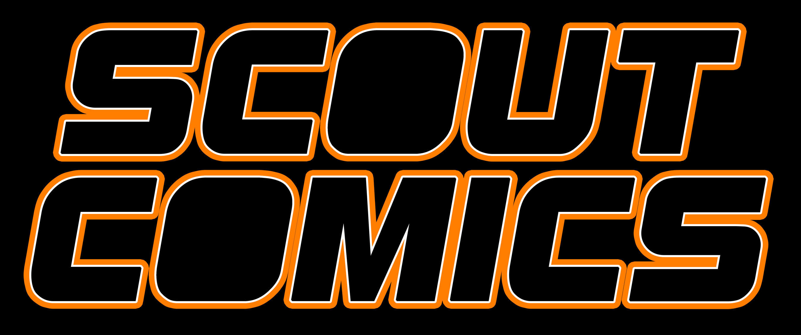 OK, INC. AND SCOUT COMICS TO LAUNCH SOLARMAN IN SUMMER 2015