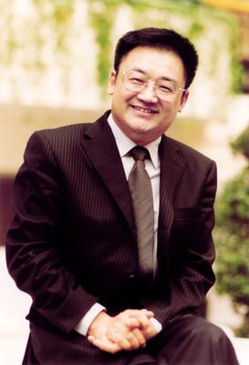 Dr. Rongxiang Xu, Pemilik Paten Penjanaan Semula Organ Rosak, Tumpuan Utama Ucapan Presiden Dalam 'State of The Union' 2013, Memfailkan Saman Terhadap Dr. Yamanaka Kerana Penipuan