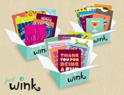 justWink Primo Packs Unleash Exclusive New Cards - Because Normal is So Overrated