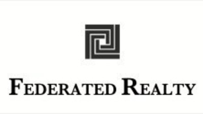Federated Realty