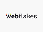 Introducing Webflakes - The Ultimate Destination for Authentic Lifestyle Content From Bloggers Around the World