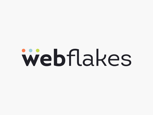 Introducing Webflakes - The Ultimate Destination for Authentic Lifestyle Content From Bloggers