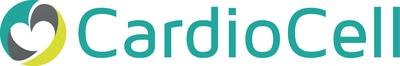 CardioCell LLC