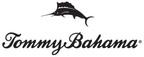 Tommy Bahama logo. (PRNewsFoto/Tommy Bahama)