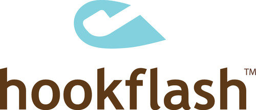 Hookflash Brings Business-Class Communications to the iPad