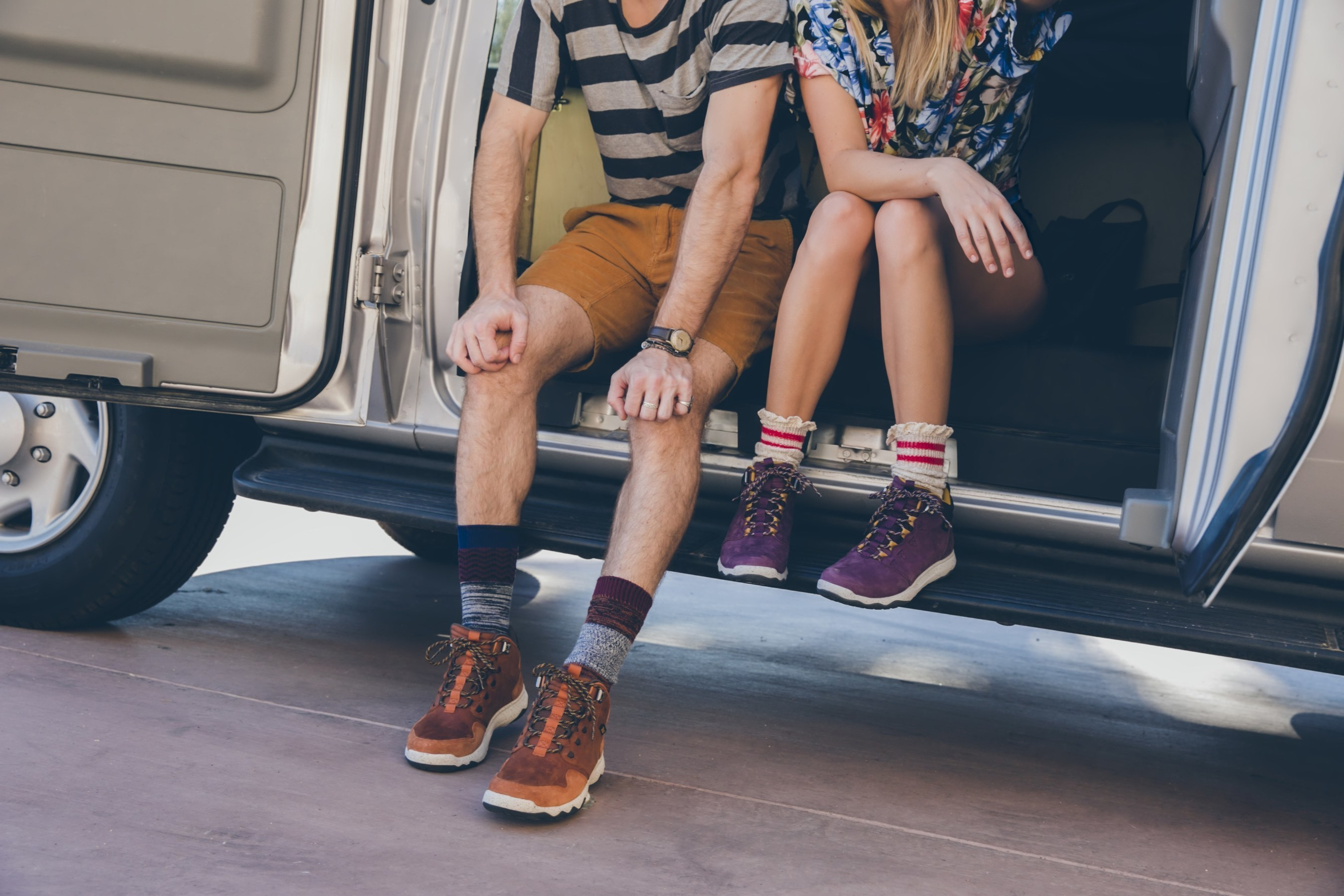 Teva Launches Fall 2016 Line of Year-Round Footwear