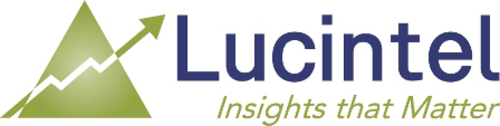 Lucintel Analysis: Increasing Usage of Glass in Beverage and Medicine Packaging to Drive Glass