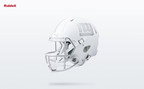 Riddell Introduces ICE Alternate Helmet Collection