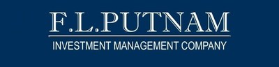 F.L.Putnam Investment Management Company Named to 2016 Financial Times 300 Top Registered Investment Advisers List