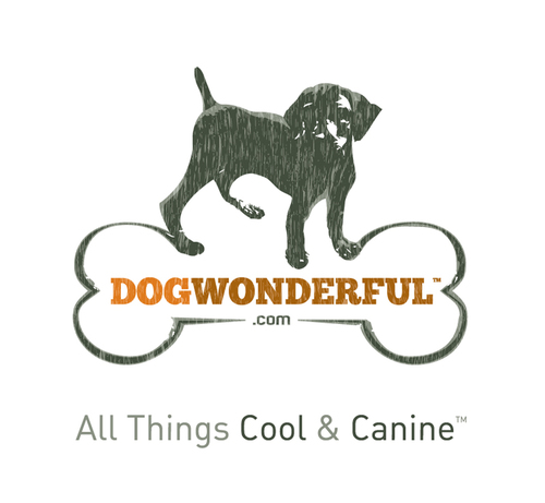 DogWonderful.com Launches Today