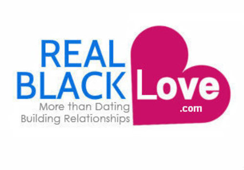 Vow dating site