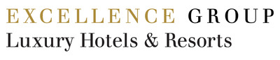 Excellence Group Luxury Hotels