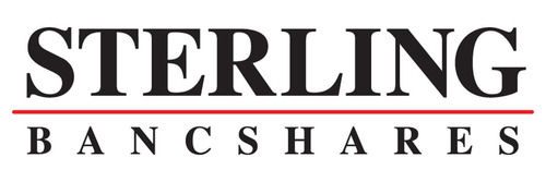 Sterling Bancshares, Inc. to Release Earnings on April 19, 2011
