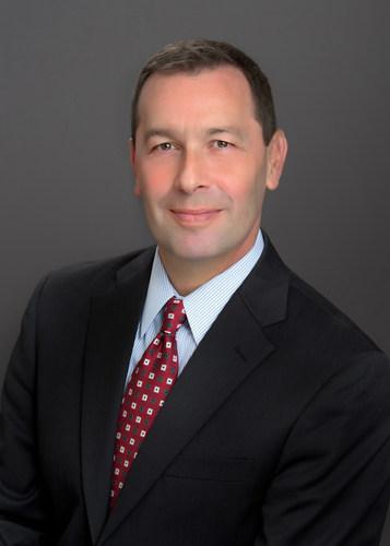 David Weinstein (PRNewsFoto/Canadian Standards Association)