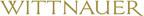Wittnauer Logo (PRNewsFoto/Bulova Corporation)