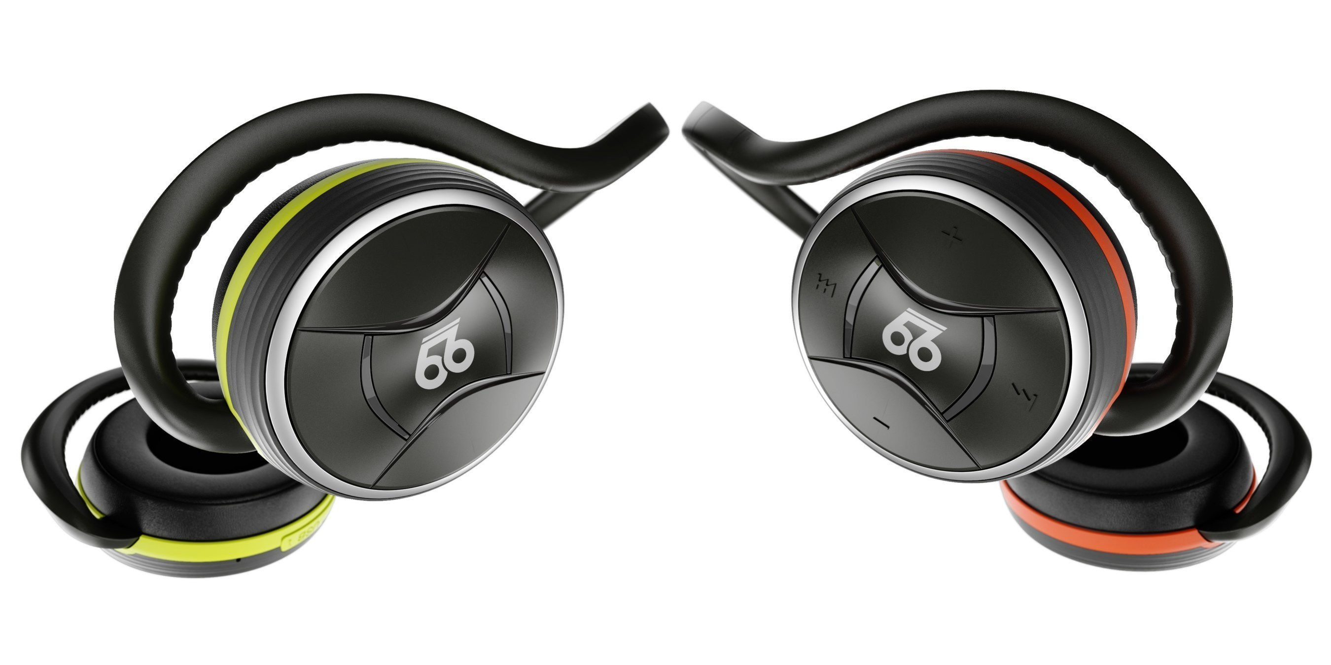Kết quả hình ảnh cho BTS Pro Bluetooth headphones