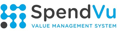 SpendVu's Value Management System enables transparency throughout the healthcare industry's supply chain.
