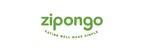 Zipongo Acquires FillMyFork to Expand Cooking, Grocery, Delivery and Rewards Components of its Food Benefits Management Platform