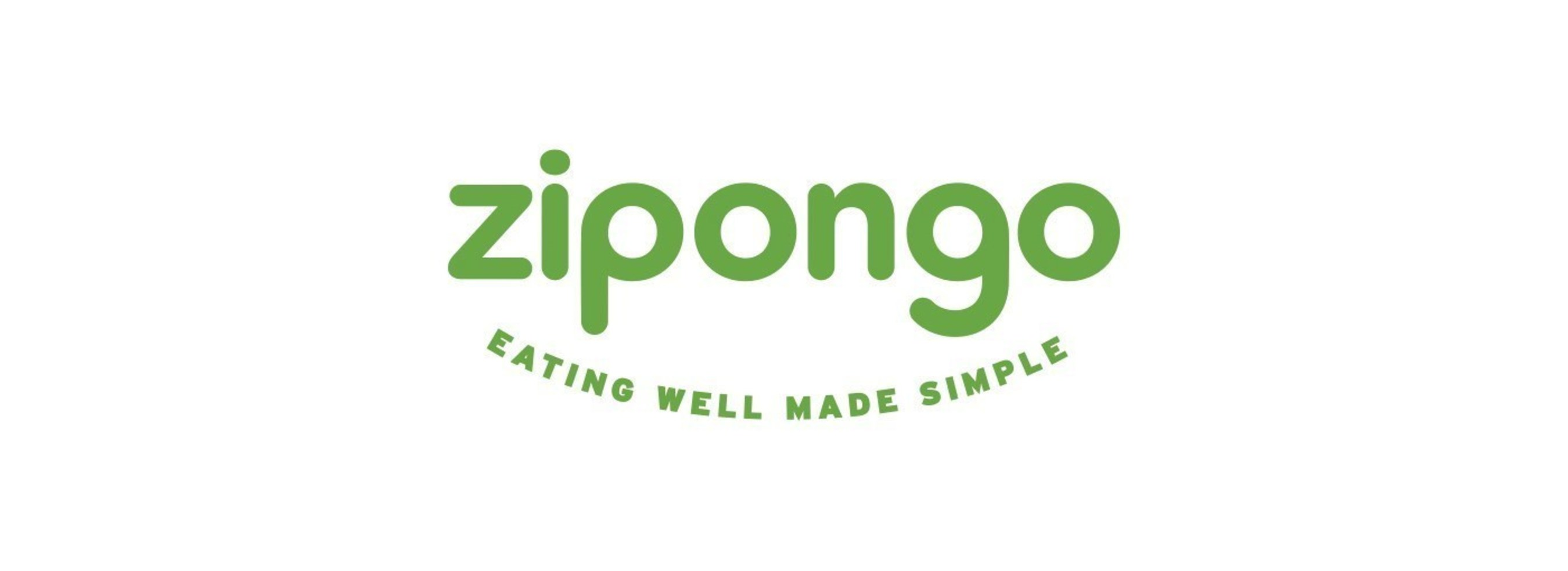 San Francisco-based Zipongo is a digital health company with a mission to positively impact health and reduce ...