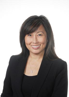 Kumi Yamamoto Baruffi (PRNewsFoto/Columbia Banking System, Inc.)