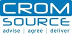 CROMSOURCE Continues Strong US Growth With Multiple New Business Awards