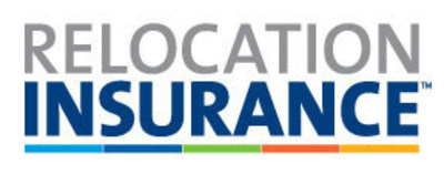 Relocation Insurance Group