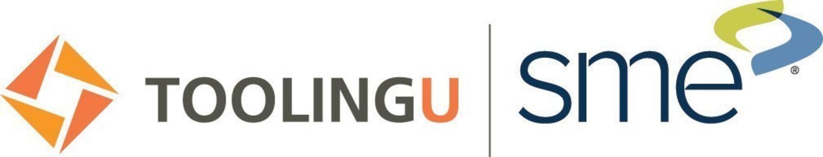 Tooling U-SME logo