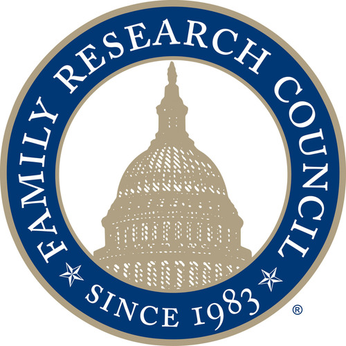 Family Research Council Calls on House to Oppose 'Deal' on Debt Limit, Continuing Resolution