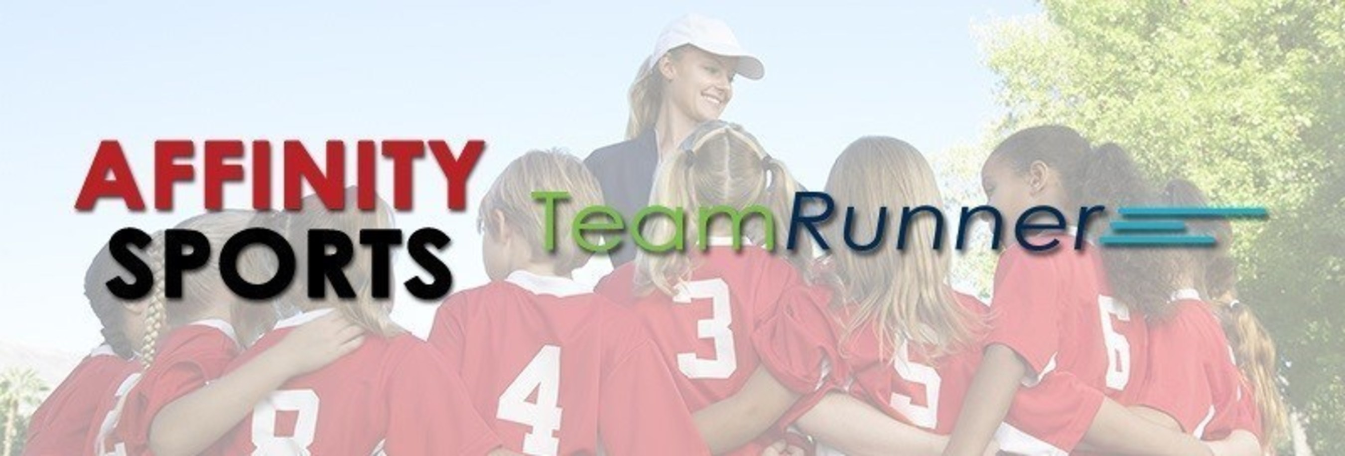 Affinity Sports Welcomes TeamRunner To Affinity Advantage