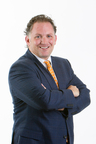 Marcus Guerro Joins The Siegfried Group, LLP. (PRNewsFoto/The Siegfried Group, LLP)