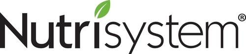 Nutrisystem Brings Innovative Products to Market This Spring (PRNewsFoto/Nutrisystem, Inc.) (PRNewsFoto/Nutrisystem, Inc.)