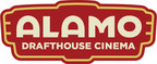 One Loudoun Alamo Drafthouse Cinema Nears Completion
