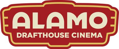 Alamo Drafthouse Cinema.  (PRNewsFoto/Alamo Drafthouse Cinema)