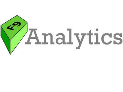 Lease Analysis: Lease Comparison App(TM): www.F9analytics.com.  (PRNewsFoto/F9 Analytics)