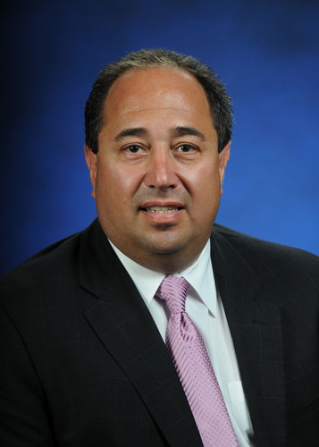 John Cardenas Named President/General Manager Of WBNS-TV And Vice President Of News For Dispatch