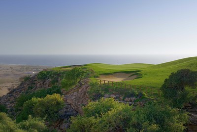 NFS Technology Group Partners with Braemar for Major Golf Resort in Morocco