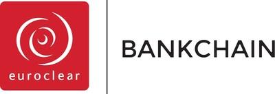 Euroclear-Bankchain-Joint-Logo