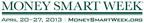 Money Smart Week. MoneySmartWeek.org.  (PRNewsFoto/Federal Reserve Bank of Chicago)
