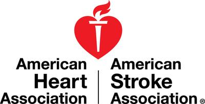 American Heart Association.  (PRNewsFoto/AMERICAN HEART ASSOCIATION)