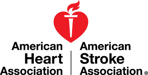 American Heart Association.  (PRNewsFoto/AMERICAN HEART ASSOCIATION)