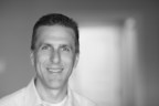 Jeff Harris, CFO at The Coffee Bean & Tea Leaf