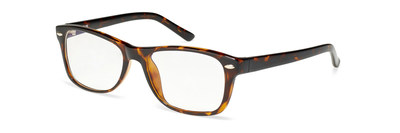 Vision Direct is now offering frames that start at just Pounds Sterling19.99 (PRNewsFoto/Vision Direct Europe Limited)