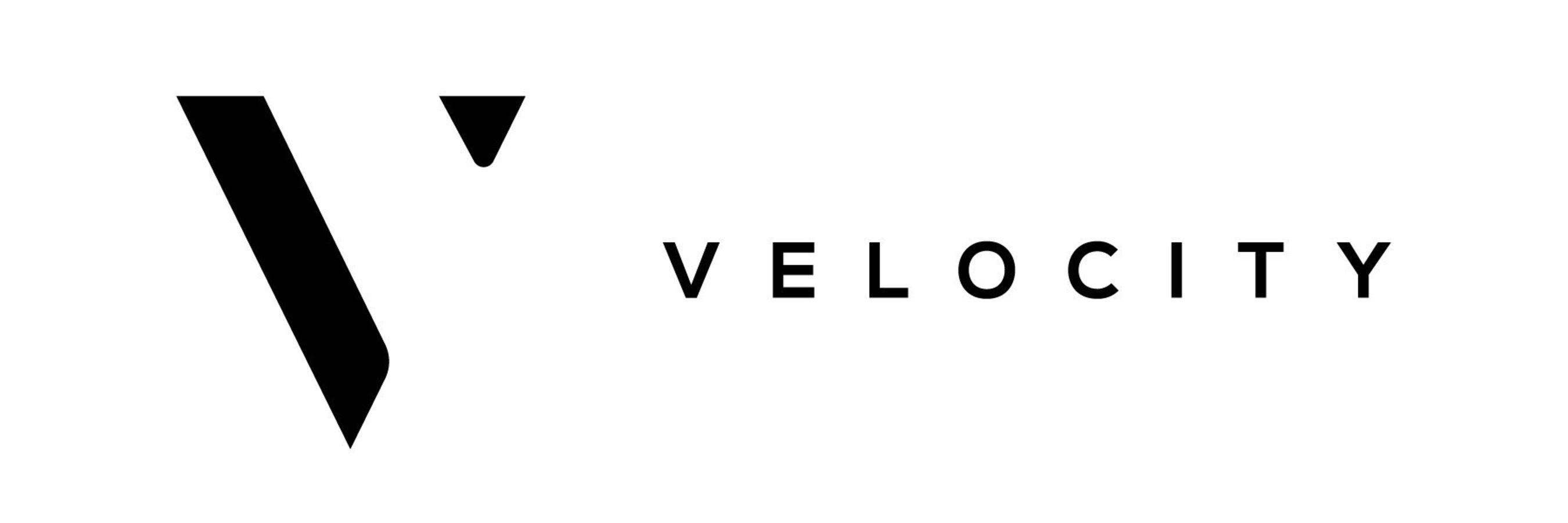 Velocity Secures $22.5 Million in Series B Funding