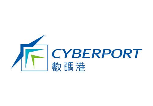 logo (PRNewsFoto/UBM China)