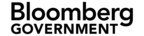 Bloomberg Government Launches Presidential Transition Resource Center