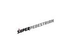 superpedestrian (PRNewsFoto/Superpedestrian)
